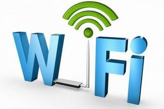 Вредно ли излучение от wifi роутера