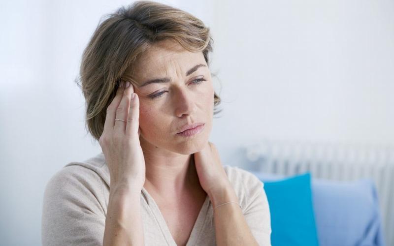 Симптомы передозировки пустырником